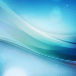 entertainment BAR Chill 宮城県仙台市泉区のガールズバー | 口コミ・評判から満足度評価
