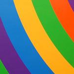 CLUB AQUA 岩手県盛岡市のキャバクラ | 口コミ・評判から満足度評価