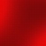 スナック 遊華里 愛知県豊川市のスナック | 口コミ・評判から満足度評価