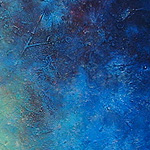 OCEAN 錦のガールズバー | 口コミ・評判から満足度評価