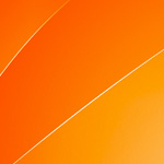 メンバーズ エルブルー 福岡県久留米市のラウンジ | 口コミ・評判から満足度評価